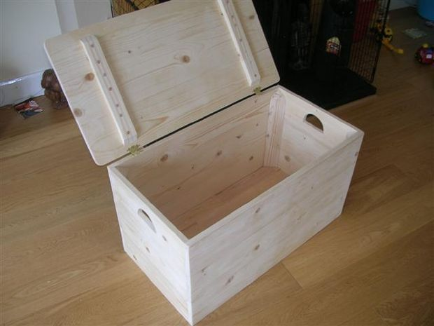 Woodworking Plans to start for Beginners