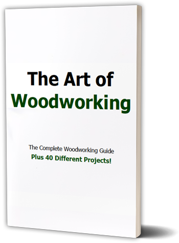 Free Download Art Of Woodworking Diy Woodworking Plans