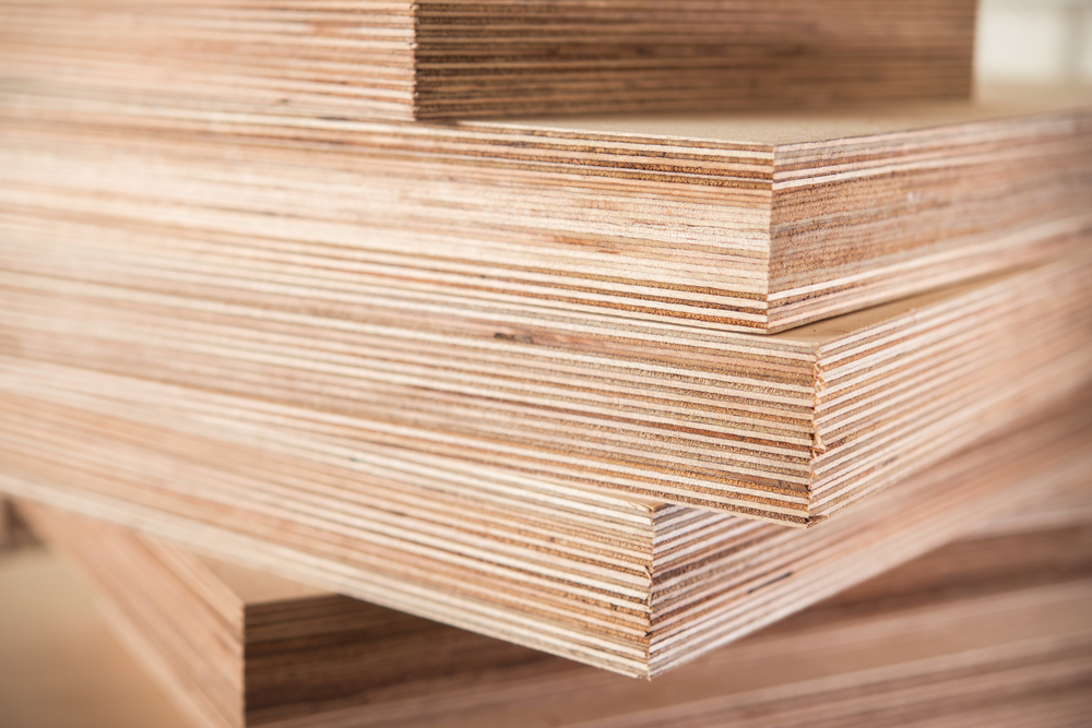 Woodworking Tips When Working With Plywood