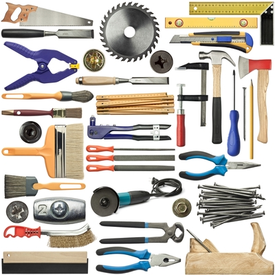 8 Most Important Hand Tools For Woodworking Beginners