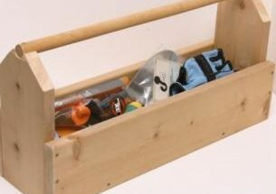 Woodworking Projects For Kids