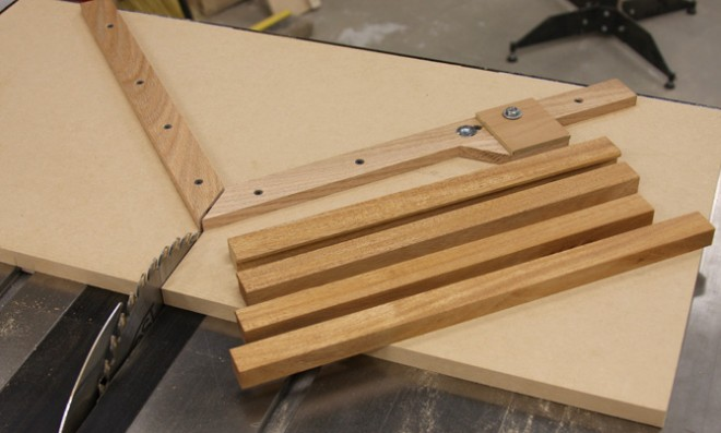 7 Detailed Woodworking Projects For Starters