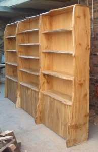 bookcasewithcupboards